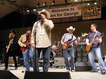 Southern Music Alliance