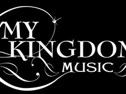 MY KINGDOM MUSIC