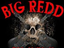 Big Redd Promotions
