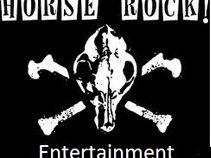 Horse Rock Entertainment