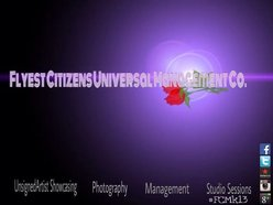 Flyest Citizens Universal Management CO.