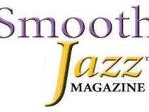 Smooth Jazz Magazine Inc.