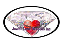 Jewell Lane Records
