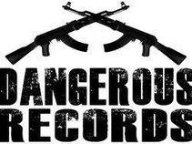 Dangerous Records