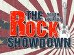 The South Florida Rock Showdown