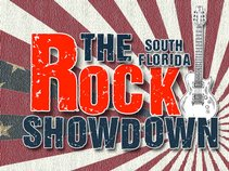 The South Florida Rock Showdown