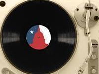 Capitol City Records