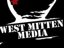 West Mitten Media