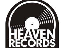 Heaven Records