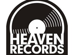 Heaven Records