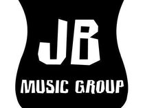 JB Music Group