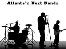 Atlantas Best bands