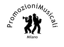 Promozionimusicali