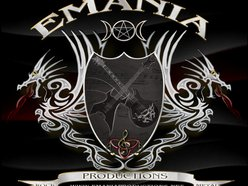 Emania Productions