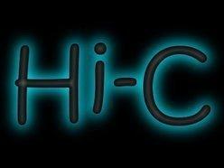 Hi-Centertainment