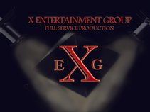 X Entertainment Group