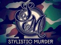 Stylistic Murder