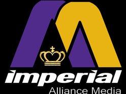 Imperial Alliance Media