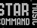 STAR COMMAND MUSIC