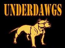 UNDERDAWGS MUSIC