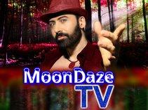 MoonDaze Productions