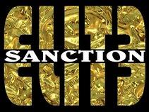 Elite Sanction Records