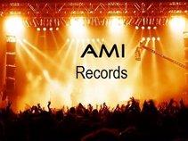 AMI Records