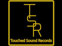 Touched Sound Records