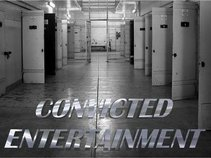 Convicted Entertainment