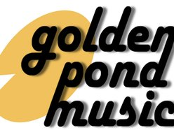 Golden Pond Records