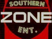 Southern Zone Ent.™