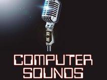 Computer Sounds Music