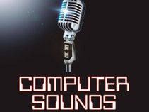 Computer Sounds Music