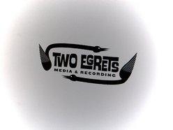 Two Egrets Media & Recording