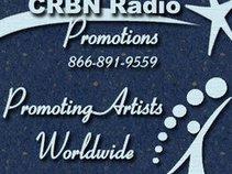 CRBN Radio Promotions