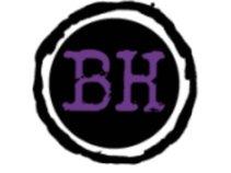 BH.Records A&R
