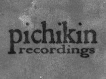 Pichikin Recordings