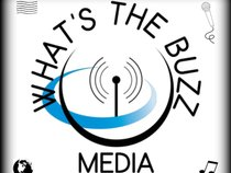 What's the Buzz Media