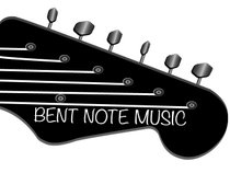 Bent Note Music