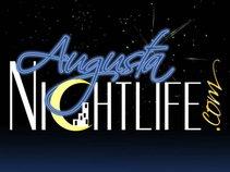 Augusta Nightlife
