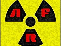 Atomic Force Records