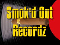 Smok'd Out Recordz