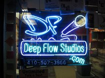 Deep Flow Music, LLC (publishing company)