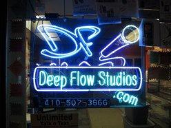 Deep Flow Music, LLC (publishing company)