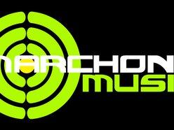 MarchOne Music