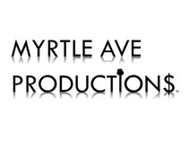 Myrtle Ave Productions LLC