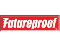 Futureproof Records & Promotions