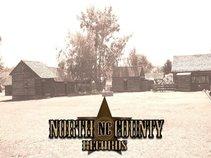 North County Records
