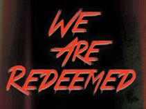 Redeemed Entertainment