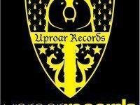 Uproar Records